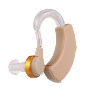 wzmacniacz słuchu fonmed